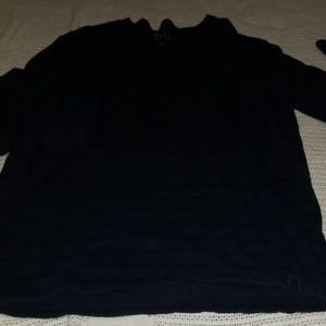 American eagle long sleeve shirts